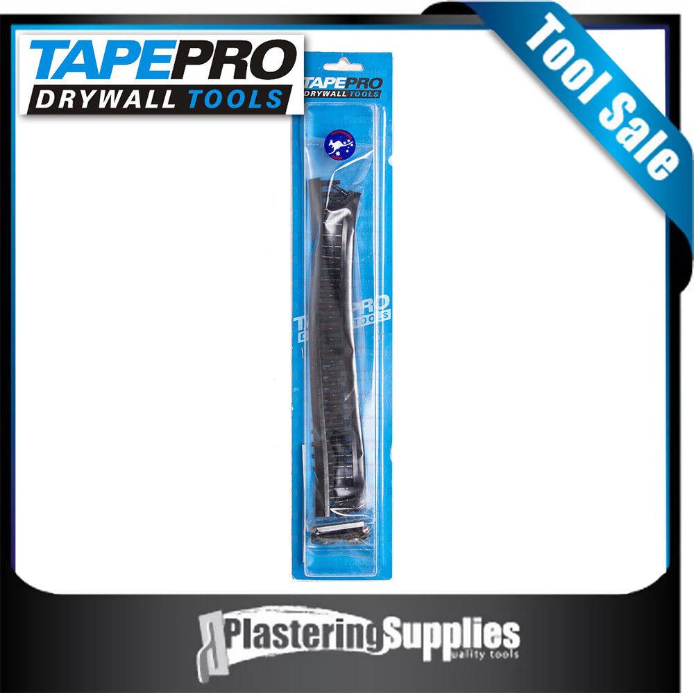 Tapepro Flat Box Service Kit FBK02 300mm