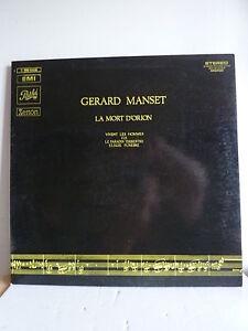 LA-MORT-D-039-ORION-GERARD-MANSET-LP-C-066-15628-LIVRET