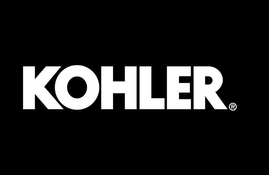 Nuevo Kohler Original Equipment Manufacturer 2416493 2416493-S colector de admisión