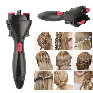 Electric-Hair-Braider-Plait-Twist-Styling-Braiding-Machine-Quick-Braid-Tool