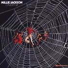 Caught Up by Millie Jackson (CD, Jun-2006, Southbound)