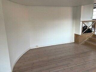 9990 2 vær. lejlighed, 81 m2, Kong Eriksvej 32 St TH 32 st TH