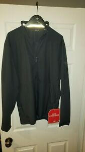 cccc24b979a0eb Details about Arc`teryx Men s A2B Comp Jacket size XL BRAND NEW WITH TAGS