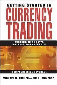 Image Is Loading Currency Trading Winning In Today 039 S Hottest