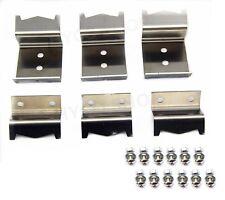 "Char-griller gasket mod stove fireplace gasket 5//8/""x 14/' rope plus 2.7oz  RTV"