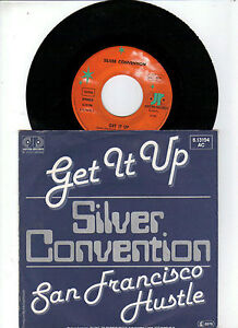 Silver-Convention-Get-it-up