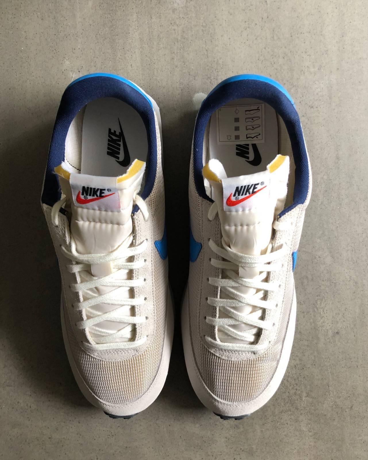 Nike Nike Nike air vento 79 og (brand new - mai indossato) | Garanzia autentica  | Sig/Sig Ra Scarpa  6f1e5c