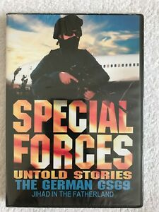 Special-Forces-Untold-Stories-The-German-GSG9-Jihad-In-The-Fatherland-DVD