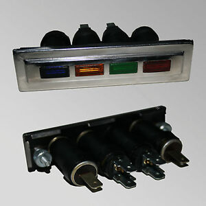 Phoenix Contact 3006470 Durchgangsreihenklemme ZDIK 1,5 Grau OVP mit 50 Stück