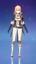 miniatuur 40 - Genshin Impact [NA] Starter Account Eula KoKomi Xiao Venti Baal HuTao Yoimiya
