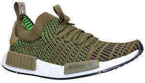 Adidas schuhe gr. 40 23