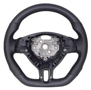 Volant-pour-BMW-3-Series-E46-Cuir-10-1008