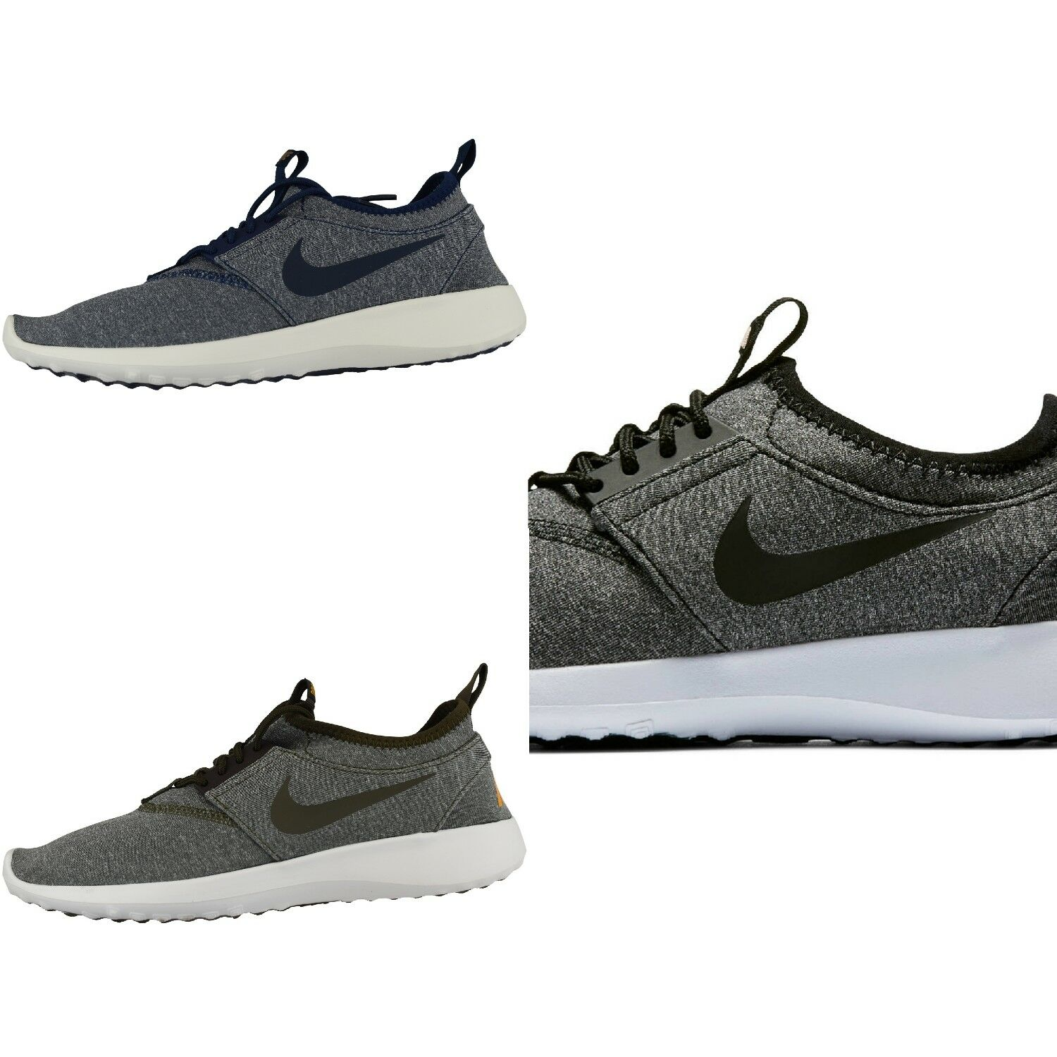 Nike Juvenate SE ( Special Edition Turnschuh ) Damsnschuh Sneaker Sportschuh Turnschuh Edition e7ec29
