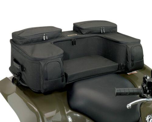 Moose equipaje bolso bolso Ozark atrás Kymco mxu300 mxu500 mxu700 mxu450 mxu550