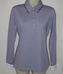 42a2a537b050 SELECTION OF BNWT WOMEN S GOLF SHIRTS TOPS INC ADIDAS ASHWORTH ...