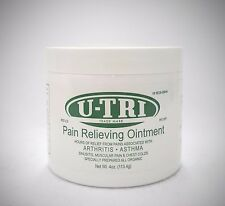 Walgreens Pain Relieving Ointment For Boils 1 Oz Exp 1 2019