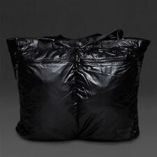cc887bac8a26 item 4 NIKE METALLIC LONDON TOTE BAG 39 LITERS (BZ9810 001) BLACK -NIKE  METALLIC LONDON TOTE BAG 39 LITERS (BZ9810 001) BLACK