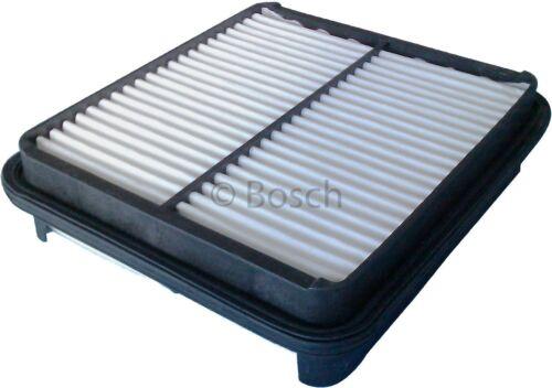 Air Filter-Workshop Bosch 5300WS