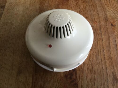 EMS 53-5191 Radio Combined Sounder Smoke Detector