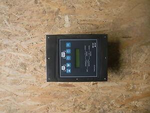 EATON-TRANSFER-SWITCH-MODULE-ATC-300