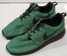 nike roshe 1 classic sneakers