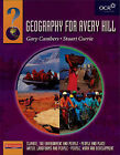 Heinemann Geography for Avery Hill Student Book Compendium Volume by Gary Cambers, Stuart Currie (Paperback, 2002)