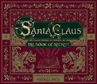 Santa Claus: the Book of Secrets by Russell Ince (Paperback, 2013)