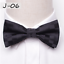 20-style-Men-Formal-Gentleman-bow-tie-butterfly-cravat-male-marriage-bow-ties thumbnail 12