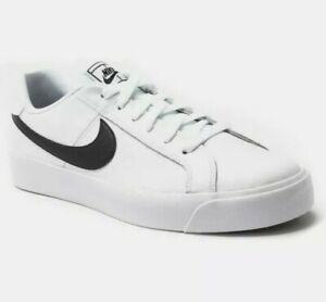 Nike Court Royale AC Men's Shoes Size 9