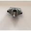 MECCANISMO-A-VENTAGLIO-3C-GRANO-4X4-CAMPER-ROULOTTE miniatuur 2