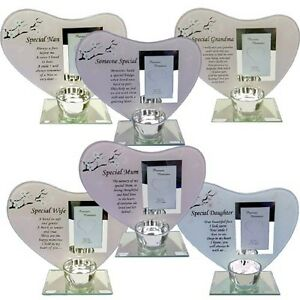 GLASS-PHOTO-FRAME-MEMORIAL-AND-CANDLE-HOLDER-REMEMBERANCE-SPECIAL-KEEPSAKE