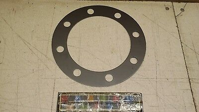08200120180 Hexagonal Vis m12 X 180 Galvanisé />= 4.6 DIN 601//555 avec