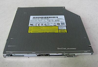 for alienware m14x r2 UJ8A7 UJ867A UJ8A8 2nd HD HDD SSD hard drive caddy Adapter