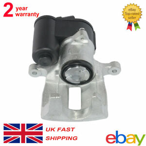 VAUXHALL FRONTERA A 2.2 Ball Joint Upper 95 to 98 2675720RMP X22XE Suspension