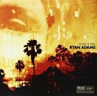 Adams Ryan - Ashes and Fire Vinyl LP Capitol