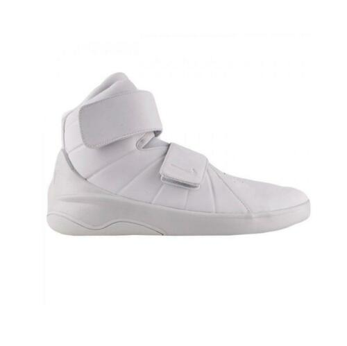 Nike Scarpe 832766001 Marxman Platinum da Pure ginnastica uomo Prm rfwHtfq