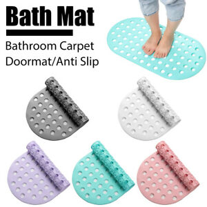 Bath-Shower-Mat-Non-Slip-PVC-Bathroom-Rubber-Mats-Anti-Slip-Suction-73-39cm