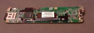 HP-Mini-Intel-Motherboard-517576-001