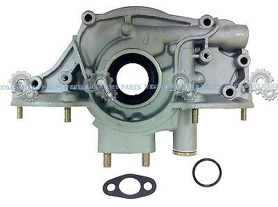 ACL Orbit Racing Peformance Oil Pump for Honda Civic CRX 1.5 1.6 D15 1988-1995