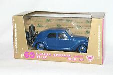 BRUMM REVIVAL #R60 1939-1944 LANCIA APRILIA BERLINA VERSIONE GASSOGENO, BOXED