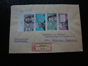 Germany-Rda-Letter-21-2-77-Stamp-Stamp-Germany-cy1