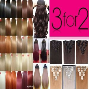 Extensions-for-hair-clip-hair-cheap-hair-extensions-best-extensions-for-hair