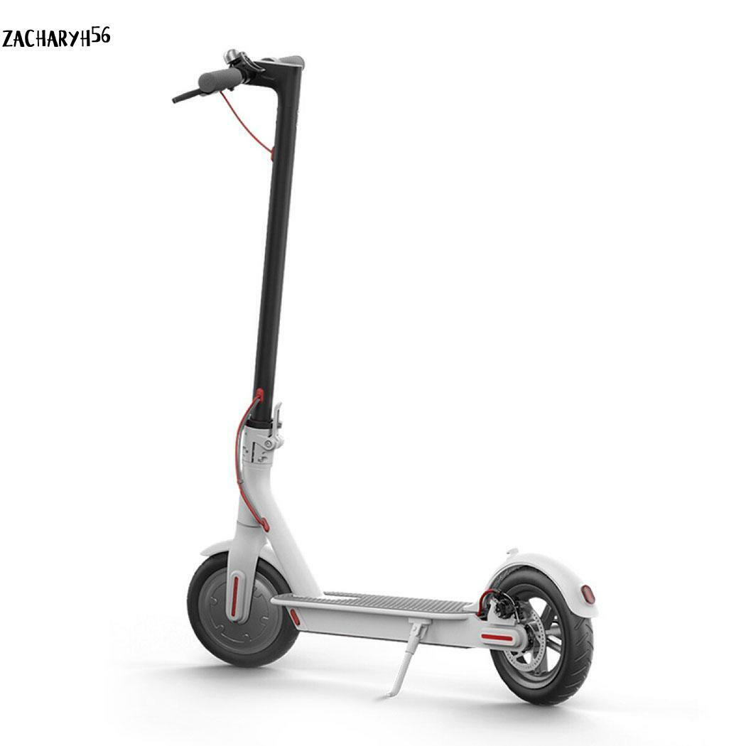 Xiaomi M365 Faltbares Electric Electric Electric Scooter Ultralight Skateboard Cityroller 30km h 1f4fcc