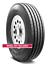 1-New-Tires-235-85-16-Hercules-H901-All-Steel-Light-Truck-14-Ply-LT235-85R16-ATD thumbnail 2
