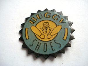 33be06b872e ... PINS-BUGGY-SHOES-MARQUE-DE-CHAUSSURE-MODE-FASHION