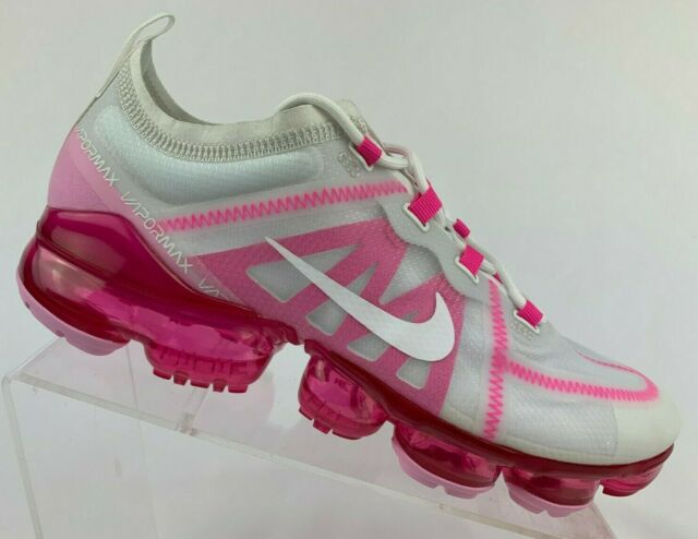 Missy Kids Brown/pink/white Shoe Jnr