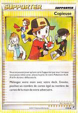 Copieuse -L'Appel des Légende-77/95-Carte Pokemon Neuve