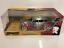1939-Chevrolet-Master-de-Luxe-20th-Anniversaire-Series-1-24-Jada-45012 miniature 1