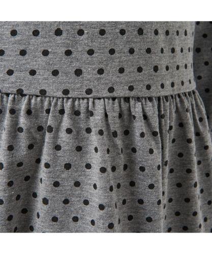 Lego Wear Kleid Tunika Danica801 Gr.104 110 116 122 128 134 140