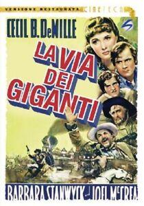 La-Via-Dei-Giganti-DVD-Cineteca-Quadrifoglio-Nuovo